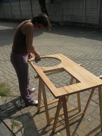 Ikea Piani Di Lavoro – Solo un\'altra idea di immagine di casa