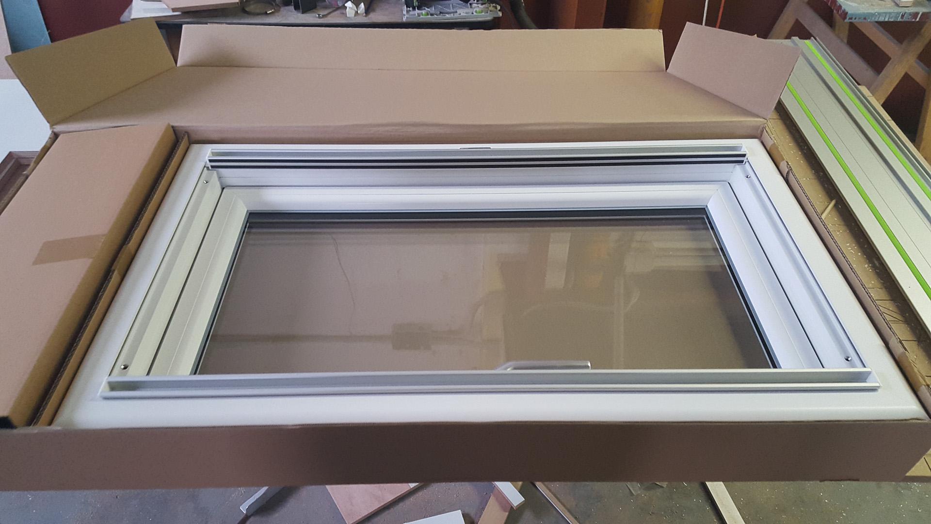 finestra-kct-unpackaging