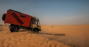 kamillo-sand