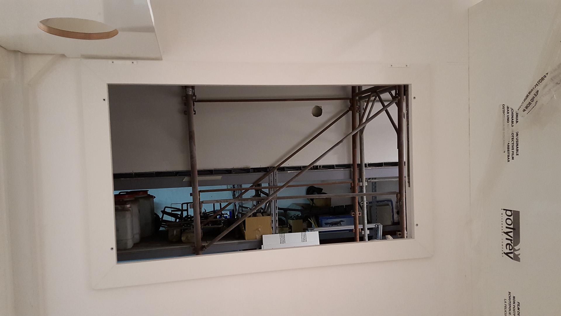 lavoro-finestra-camper