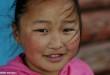 mongolia-bambini