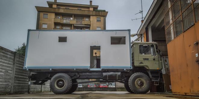 valentino-outside-truck