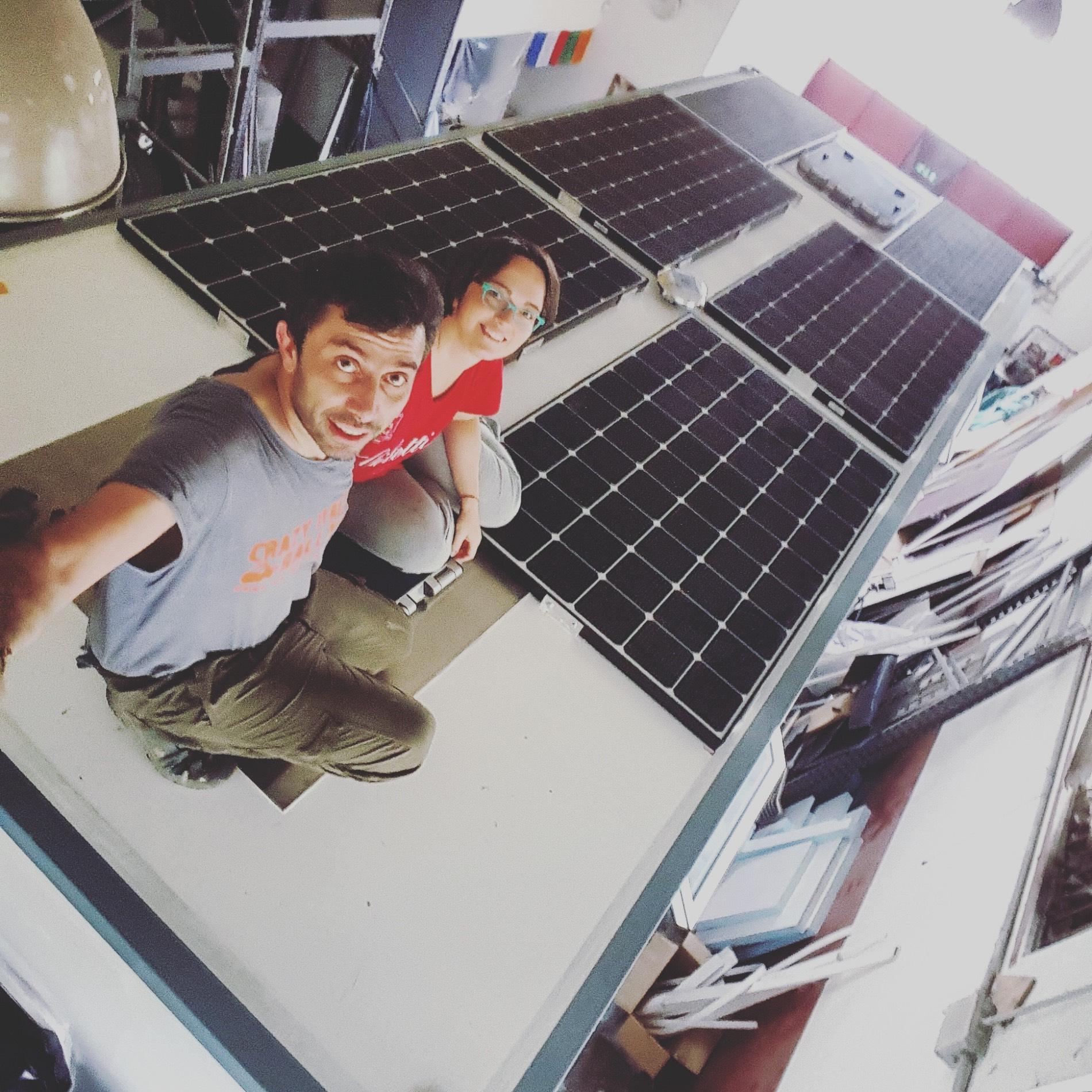 Pannelli-solari-victron