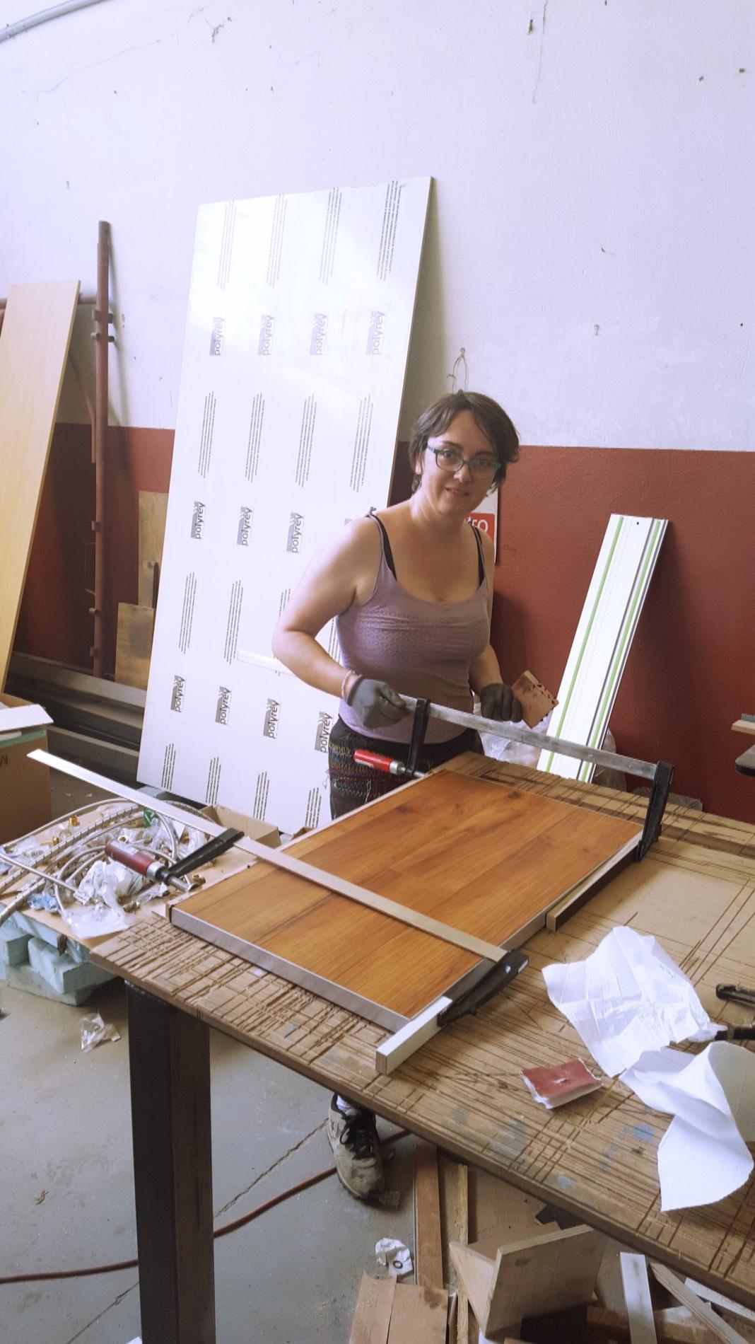 costruzione-bagno