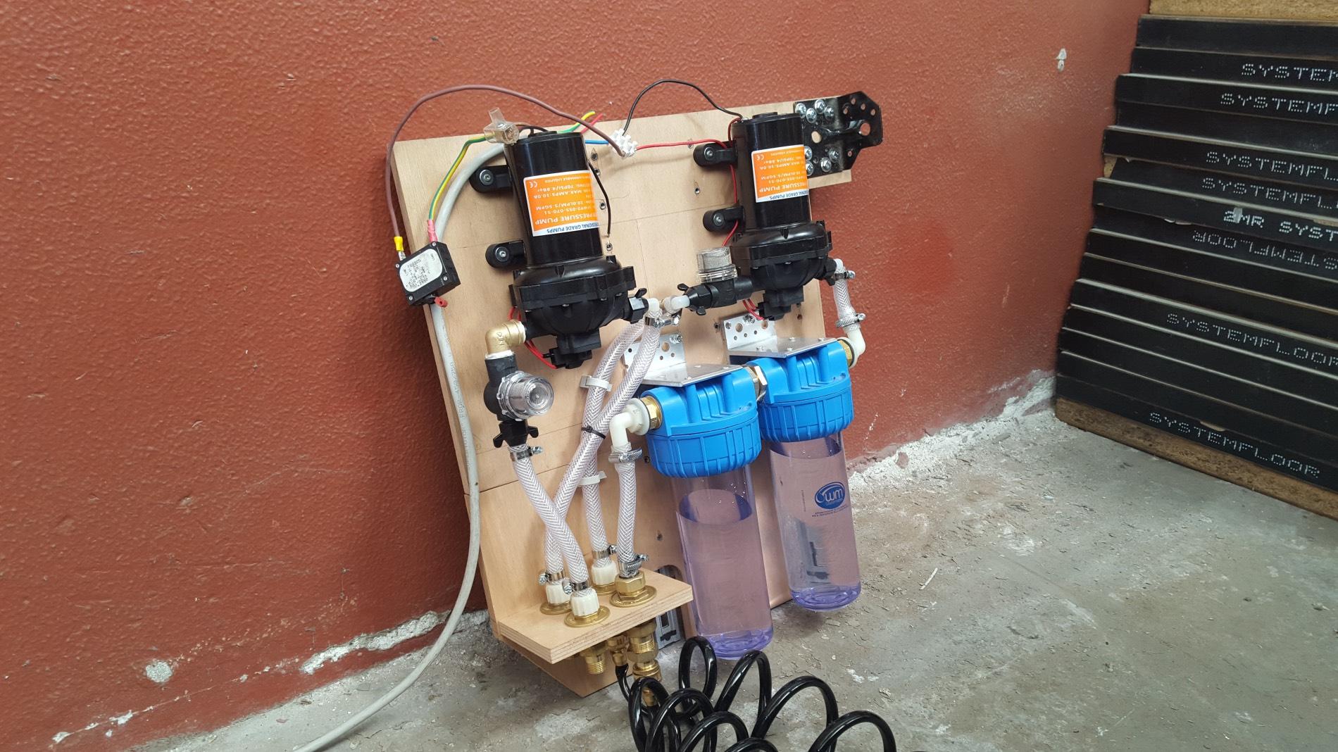 pompe-carico-acqua