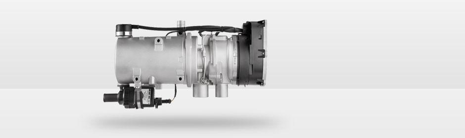 heavy-duty-thermo-pro-90-940x280