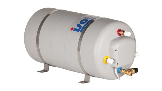 iwm-boiler-spa-25-525