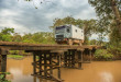 Bridges-overland-pantanal-amazzonia.jpg