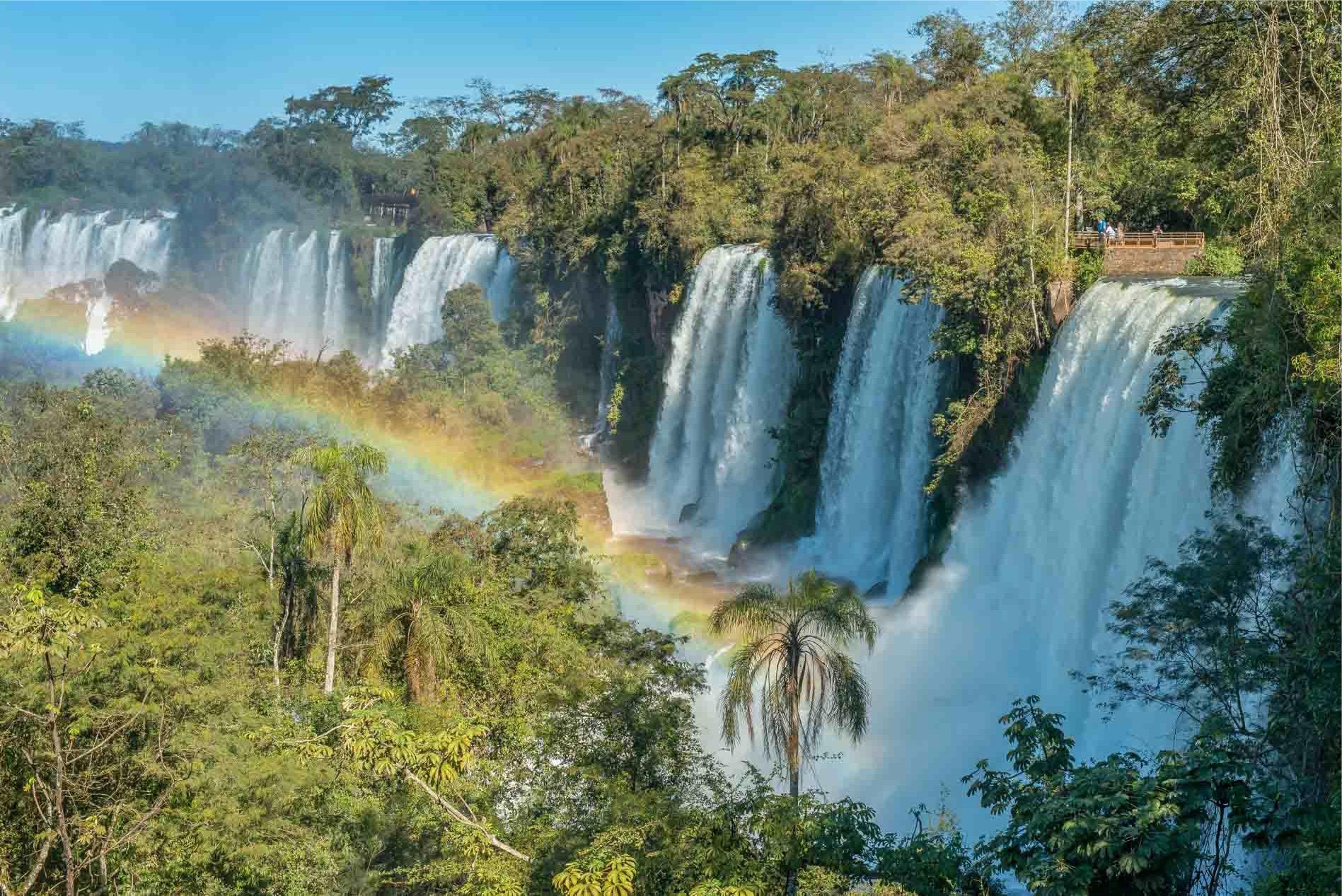 Iguazu-falls-camping_1.jpg