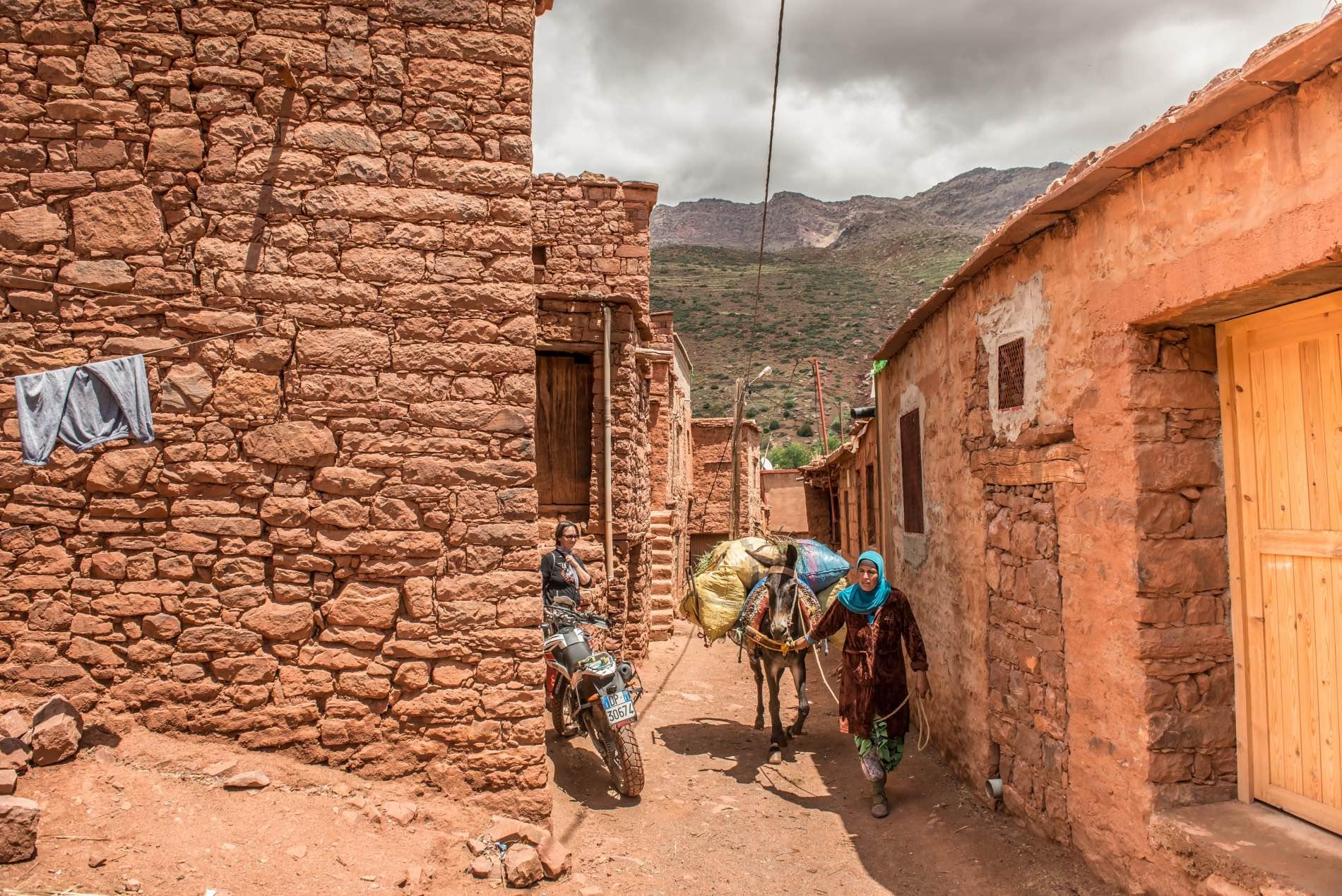 Marocco-viaggio-camper-camion-4x4