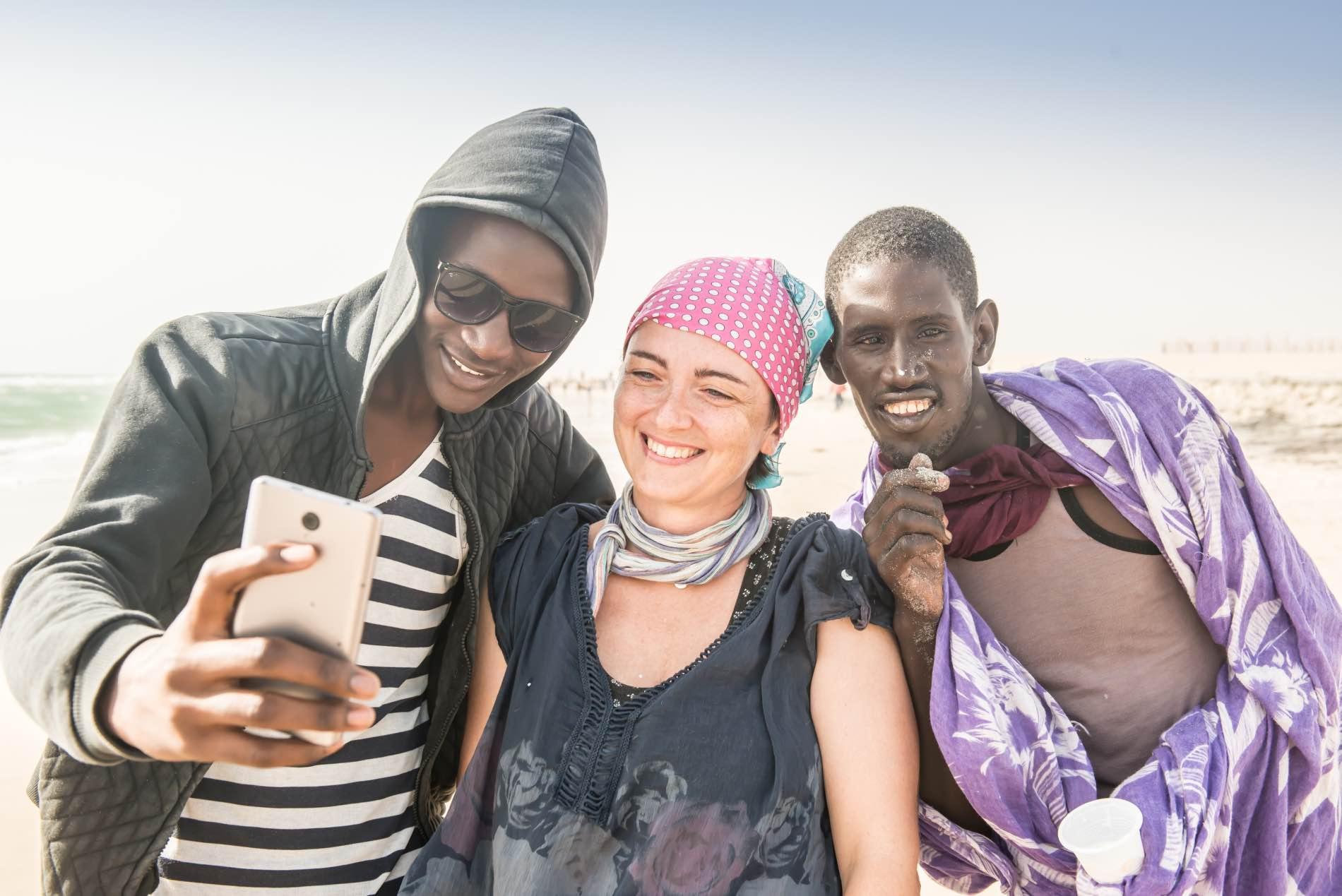 Pescatori-ragazzi-vita-mauritania