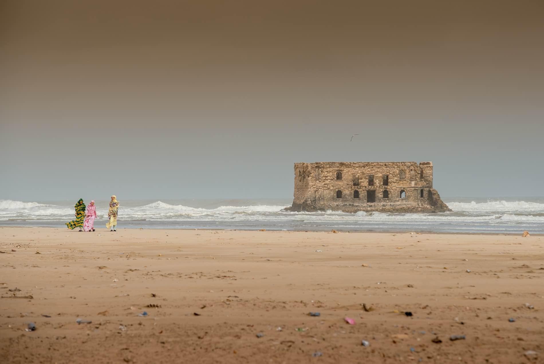 Sahara-occidentale-tarfaya