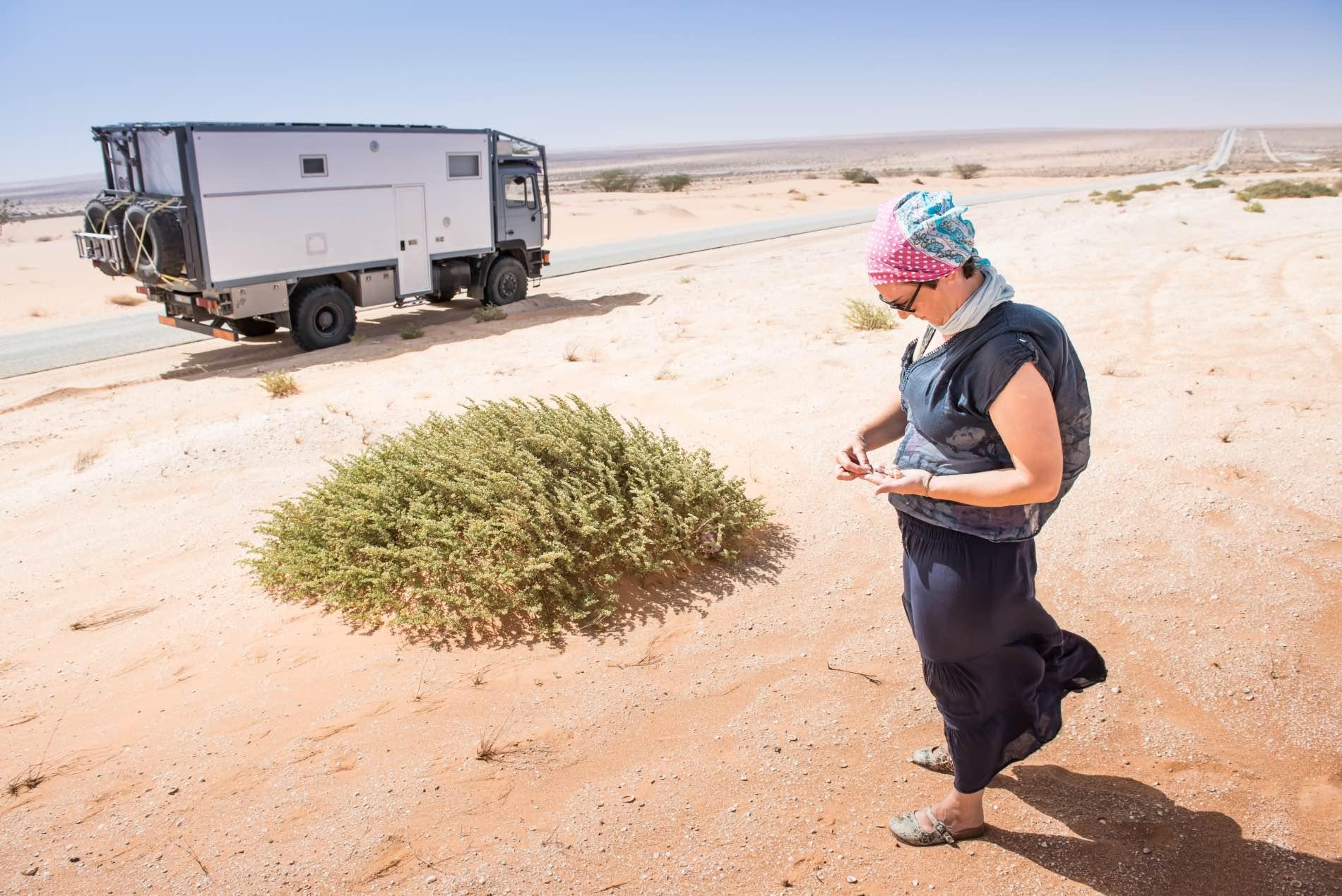 deserto-mauritania