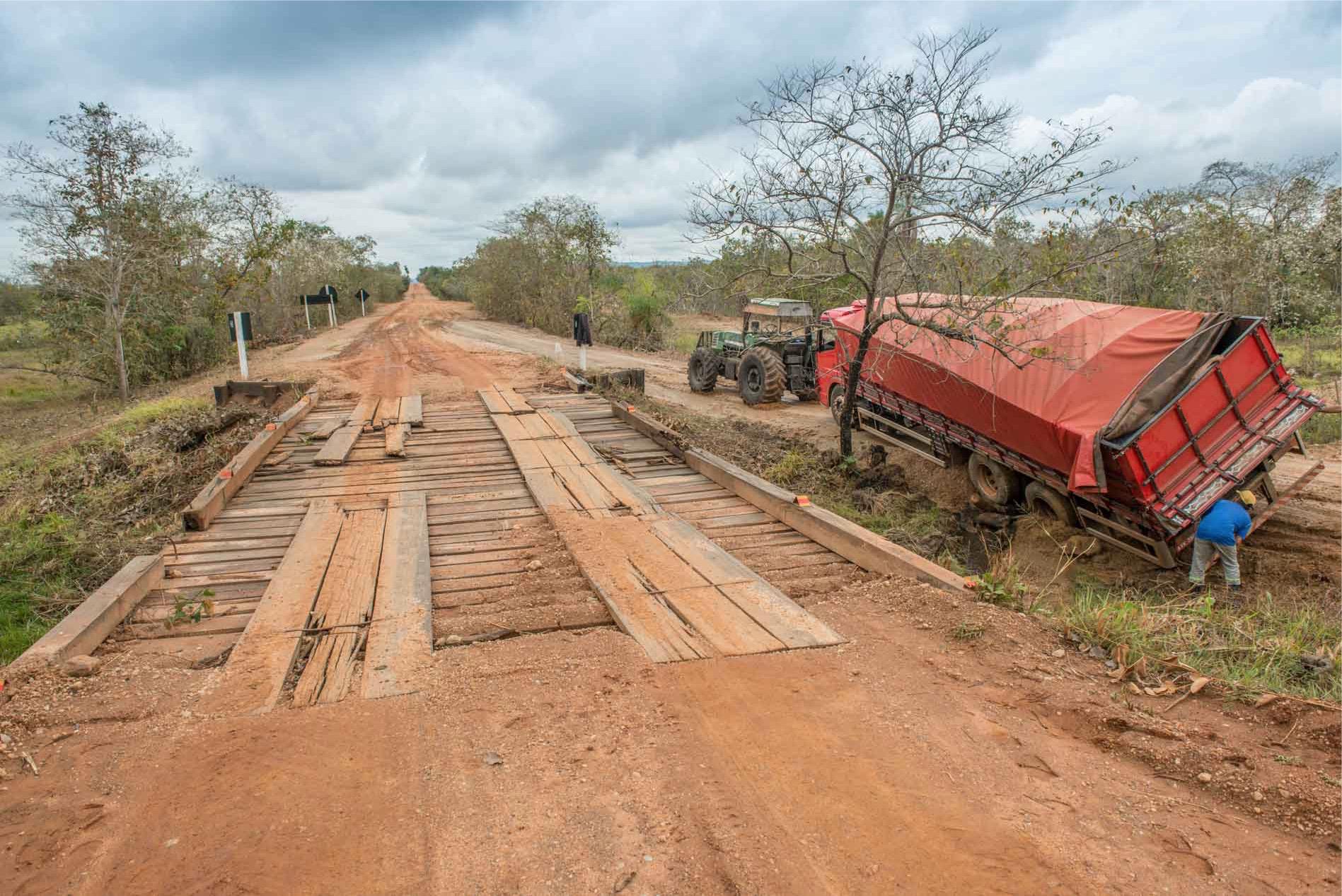 pantanal-hard-road.jpg