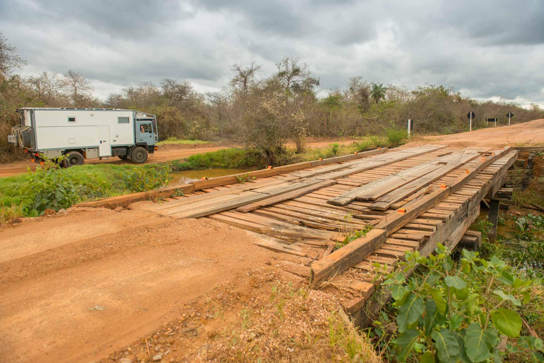 ponti-legno-pantanal-del-sud