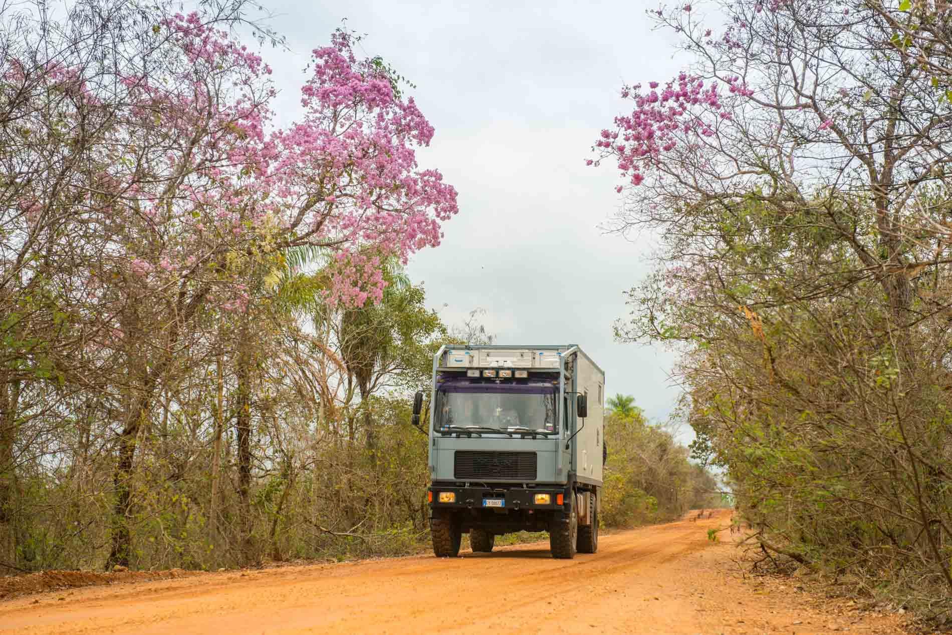 sud-pantanal-strada-sterrata