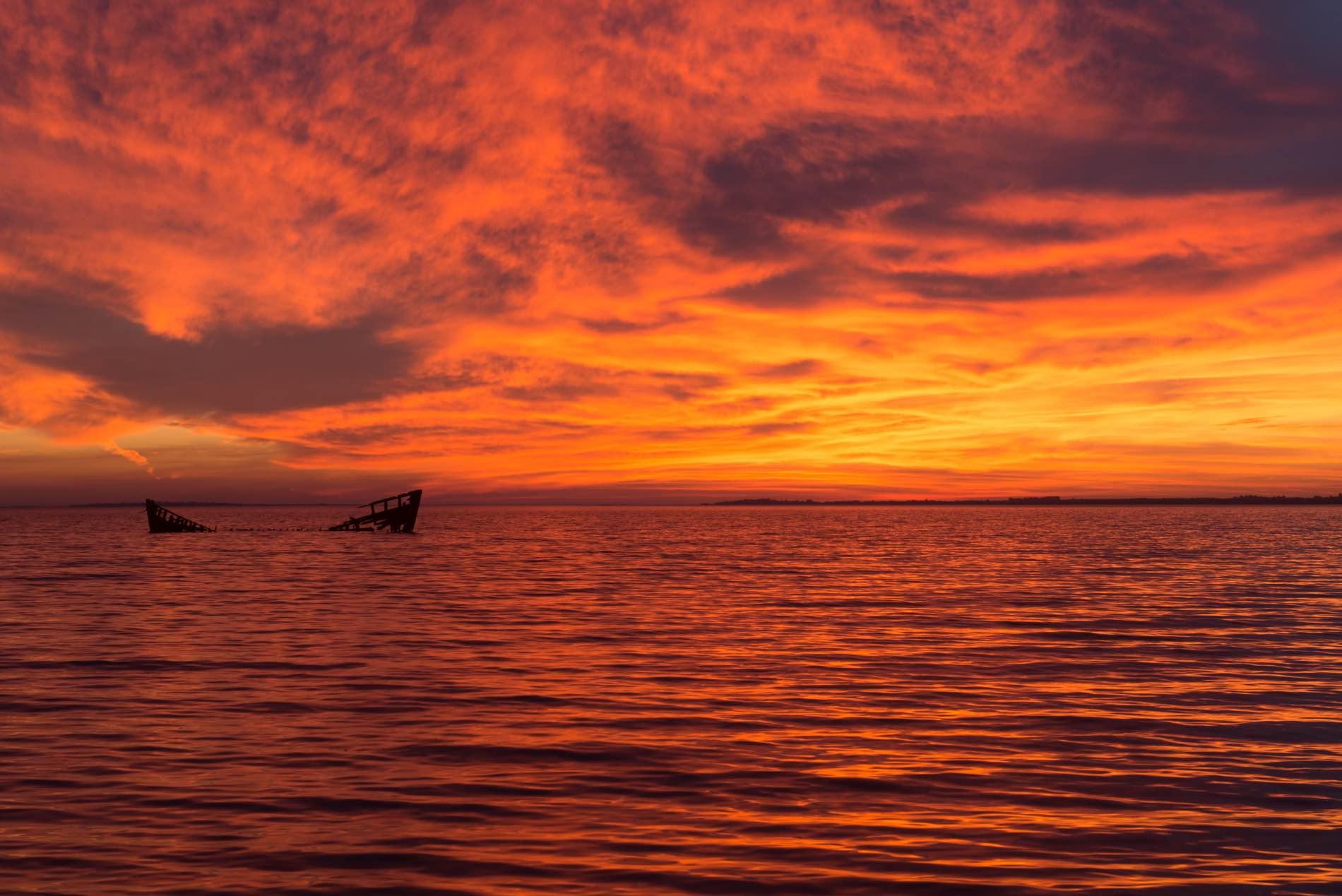tramonto-uruguay