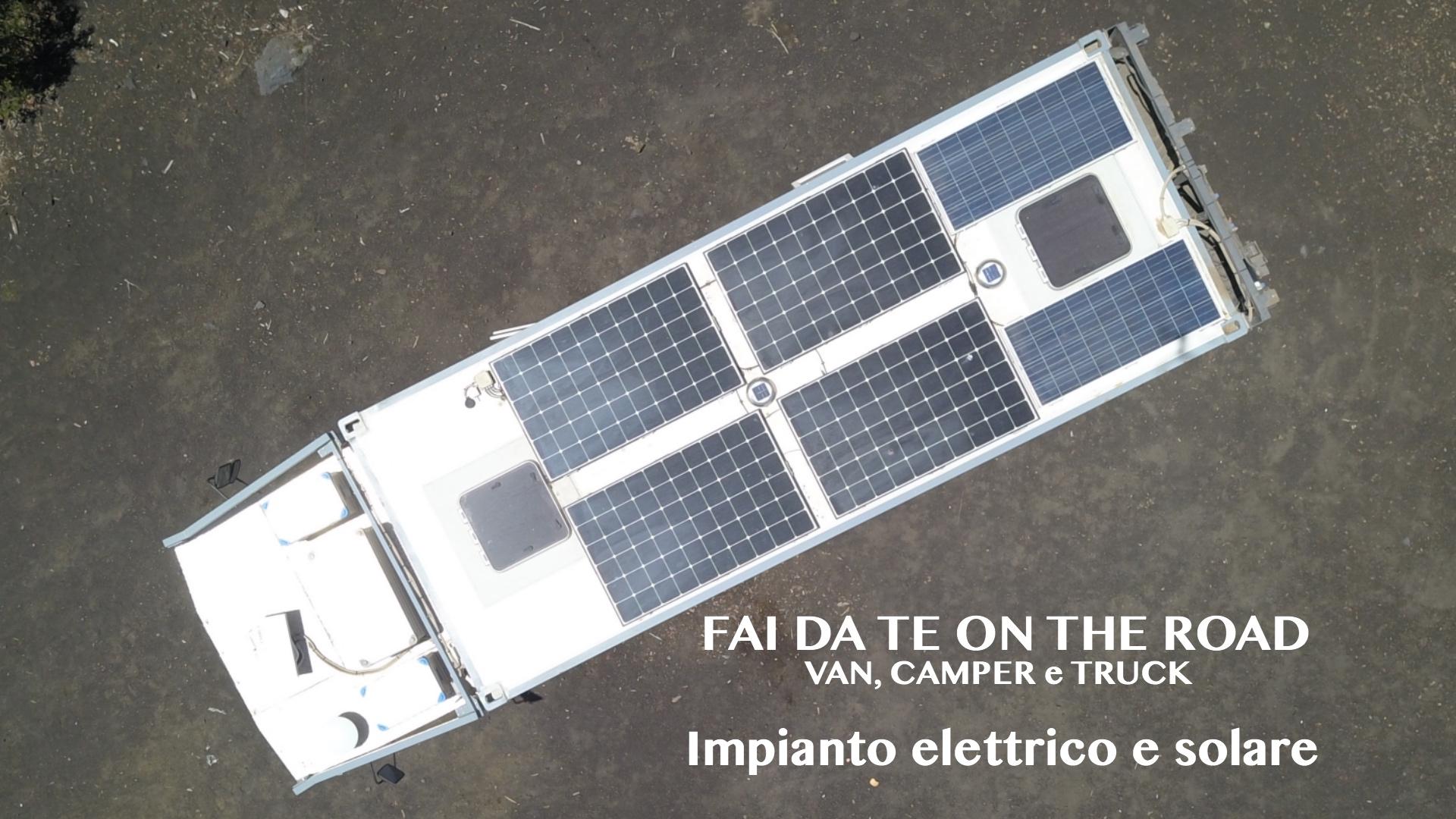 Schema Elettrico Camper : Idee di fotocellule came delta schema image gallery con con